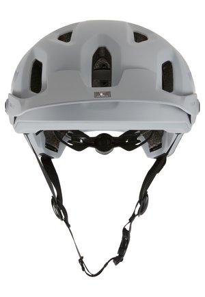 EUROPE - Helmet - grey