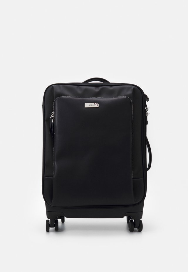 THONSON - Trolley - black