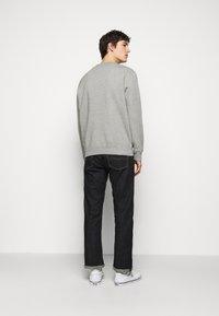 Polo Ralph Lauren - GARMENT - Sweatshirt - dark vintage heat - 2