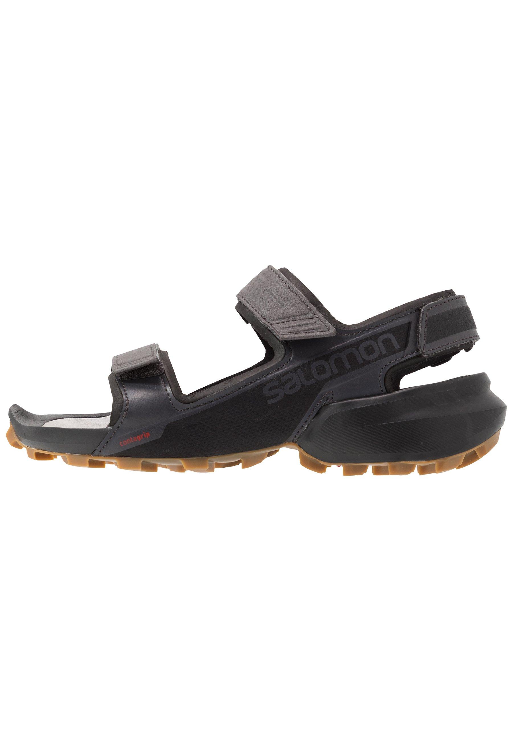 Men SPEEDCROSS  - Walking sandals