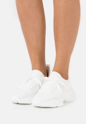 LEXII - Trainers - white