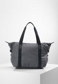 Kipling - ART - Håndtasker - charcoal - 2