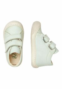 Naturino - COCOON - Baby shoes - türkis - 3