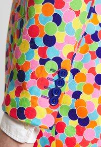 OppoSuits - CONFETTERONI - Suit - multi-coloured - 8