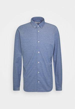 JJEPIQUE - Skjorta - cobalt blue