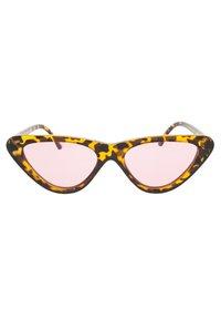 Icon Eyewear - KAREN - Sunglasses - tortoise - 1