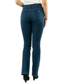 Morgan - Flared Jeans - bleu - 2