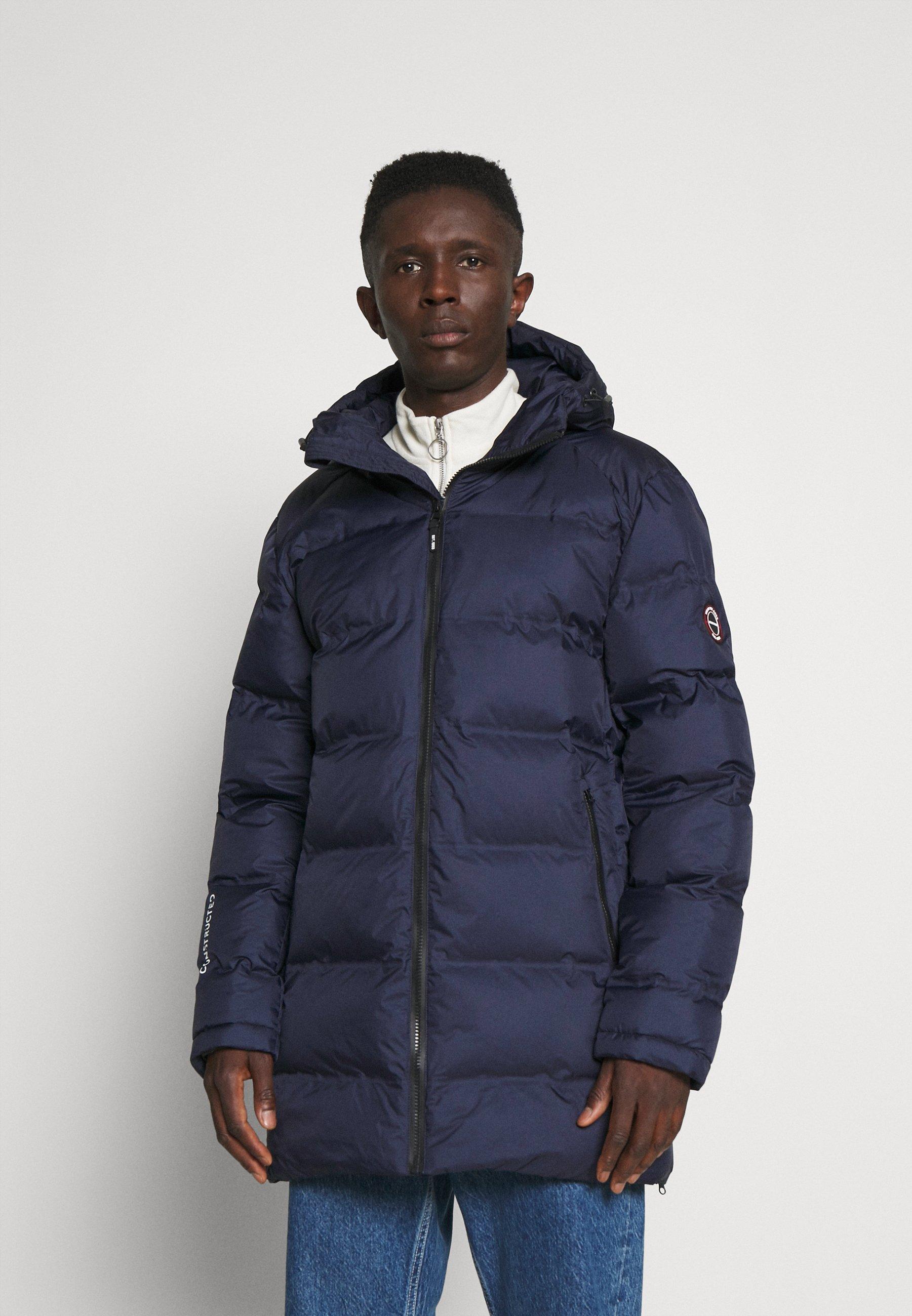 Men BANU - Winter coat