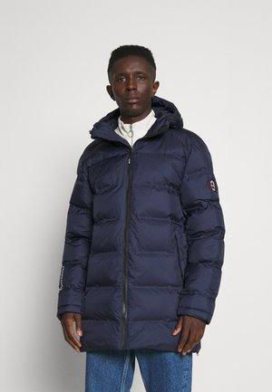 BANU - Winter coat - navy