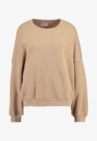 American Vintage - KINOUBA - Sweatshirts - falaise - 3