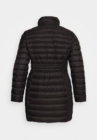 MICHAEL Michael Kors - PACKABLE - Winter coat - black - 2