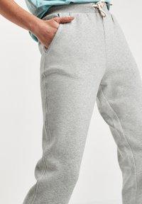 Next - Tracksuit bottoms - grey - 1
