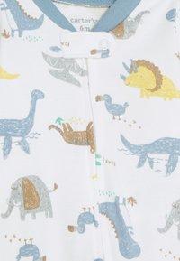 Carter's - DINOS - Pyjama - multi-coloured - 2