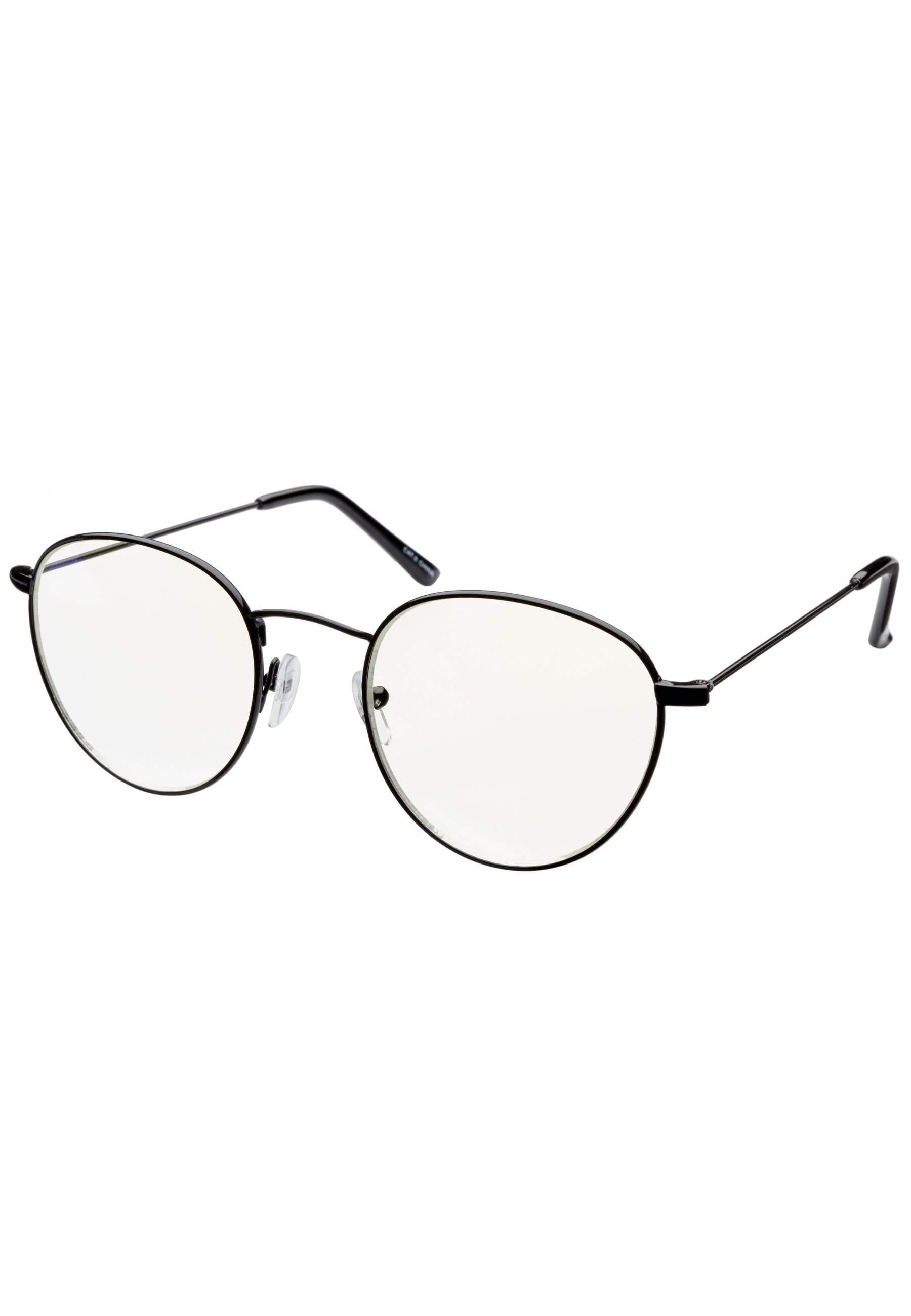 Donna VEGAS BLUE LIGHT GLASSES - Occhiali da sole