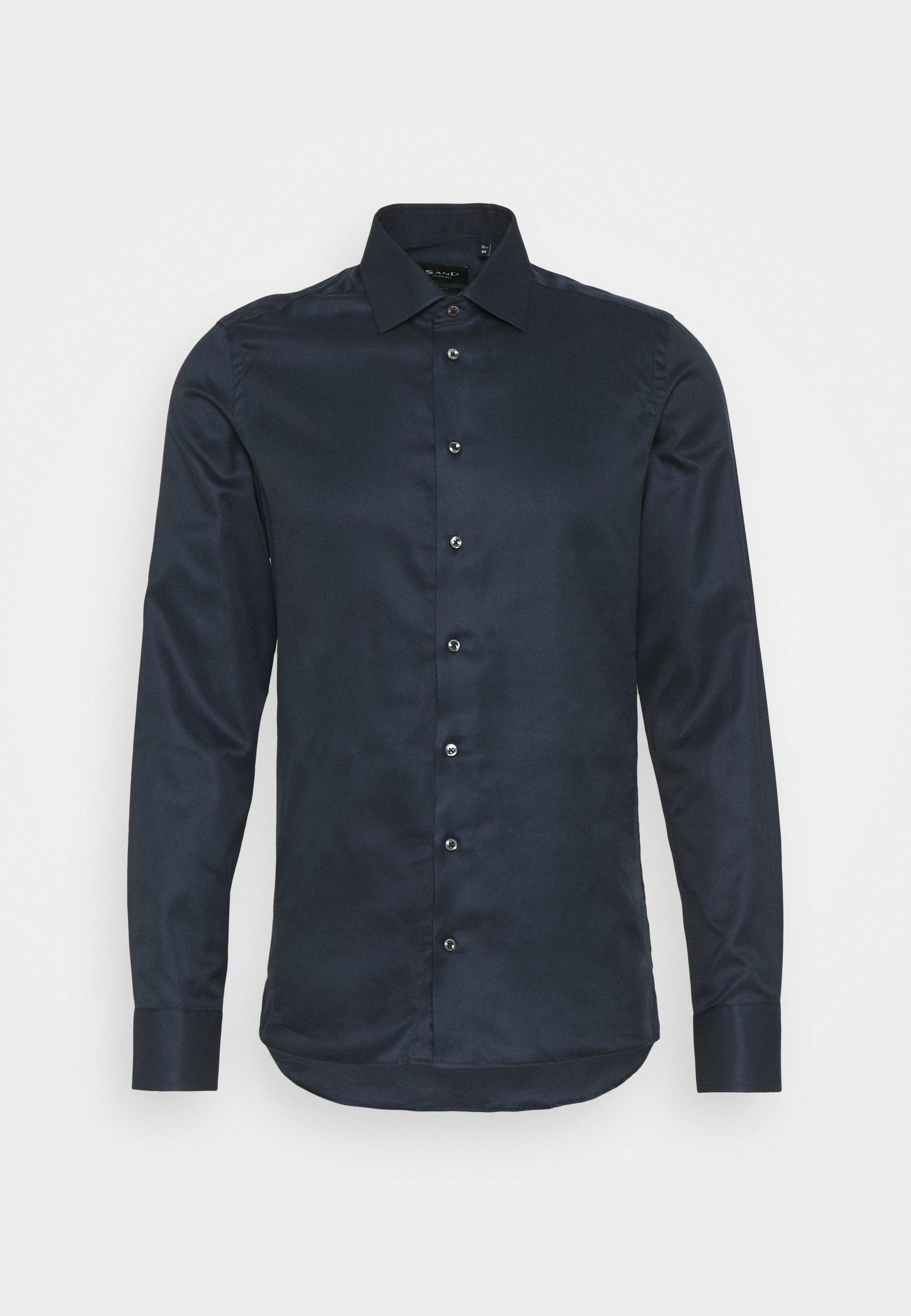Men IVER - Formal shirt