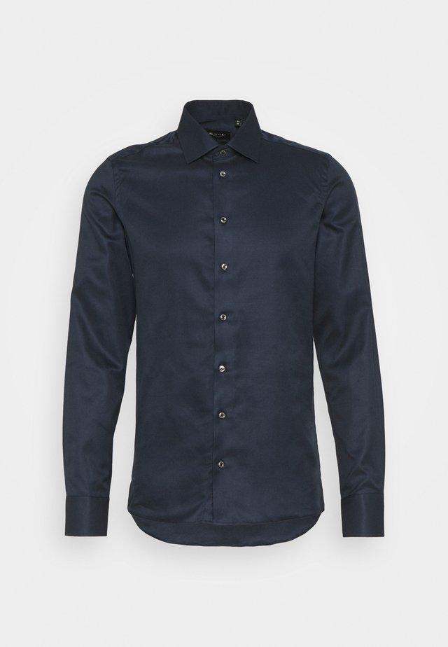 IVER - Camicia elegante - dark blue