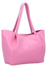 Patrizia Pepe - Handbag - malibu pink - 2
