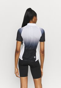 Dare 2B - PROPELL  - Maillot de cycliste - black gradient - 2