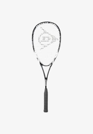 BLAZE TOUR 2.0 - Squash racket - black/white