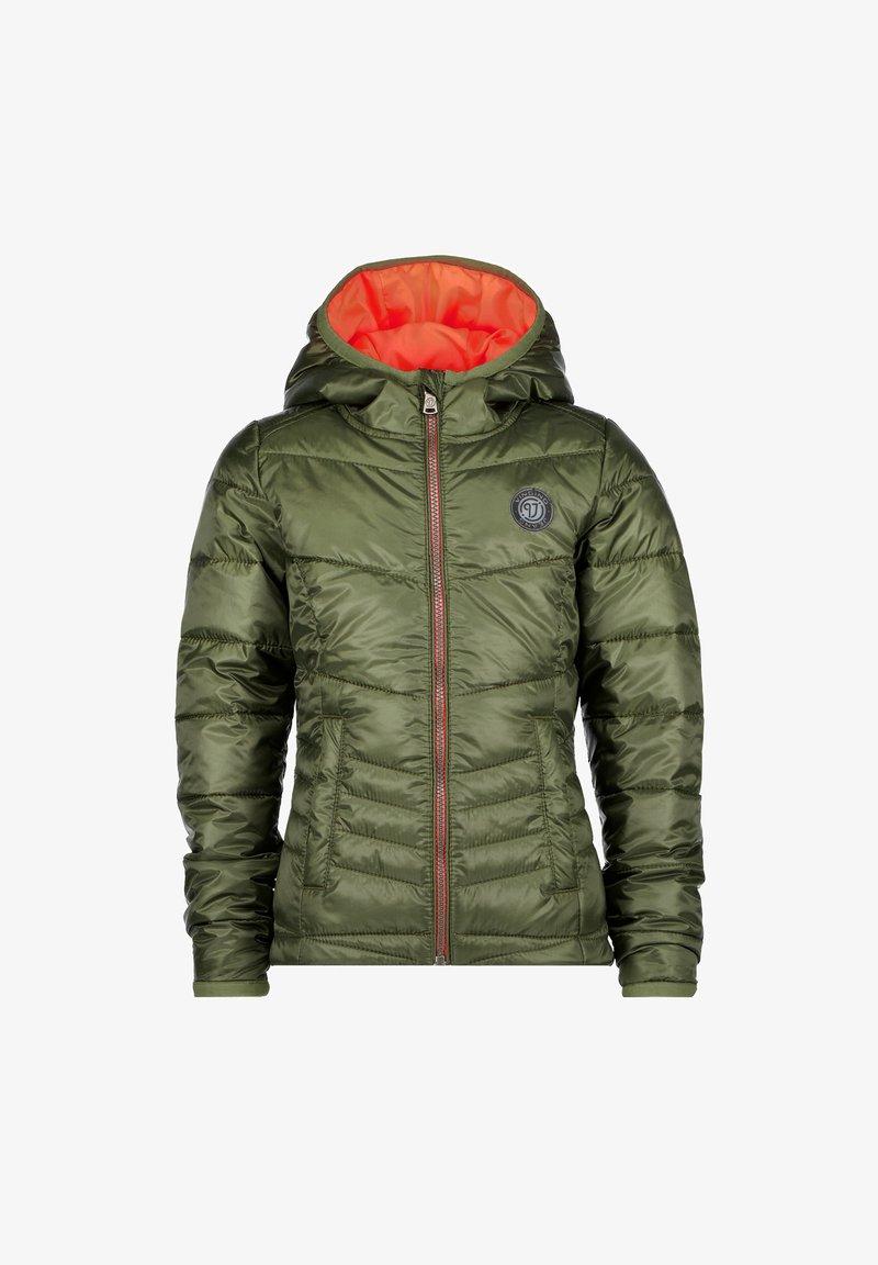 Vingino - TARLISSA - Light jacket - army green