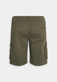 Shine Original - Shorts - army - 6