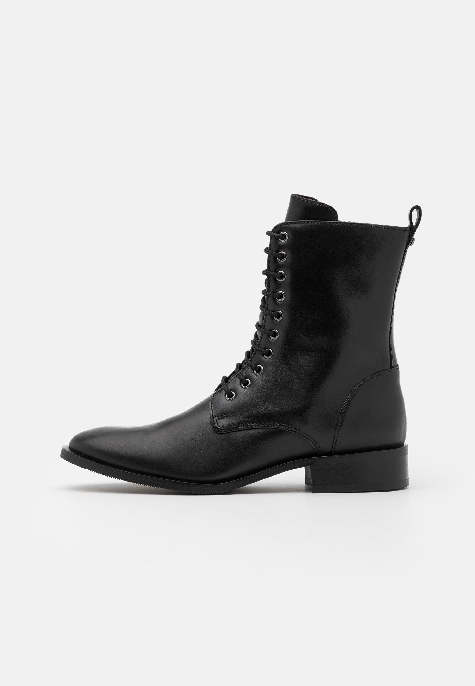 Sølv Högl Sko på nett | | Kjøp nye sko på nett hos Zalando Norge
