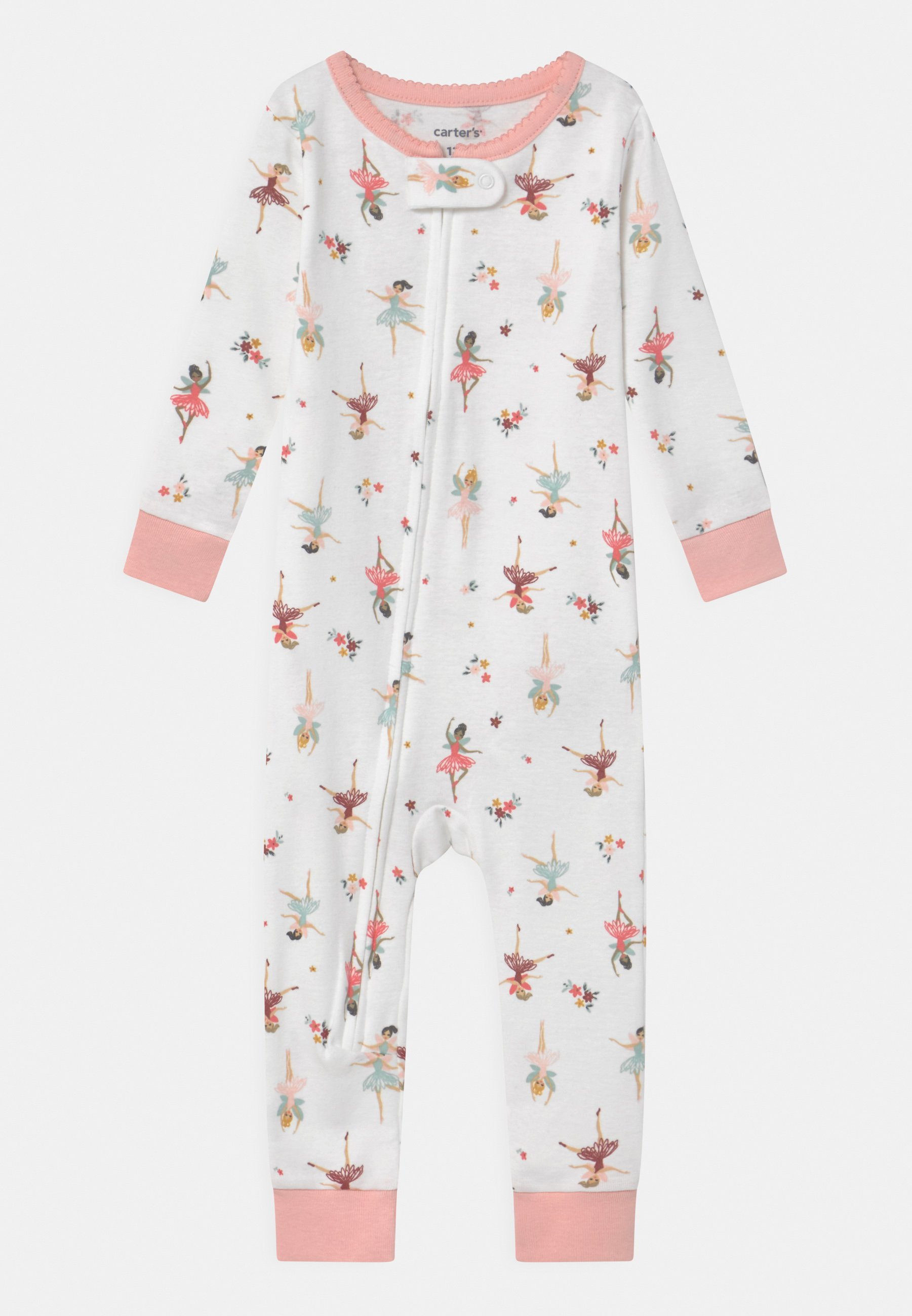 Kids BALLERINA - Pyjamas
