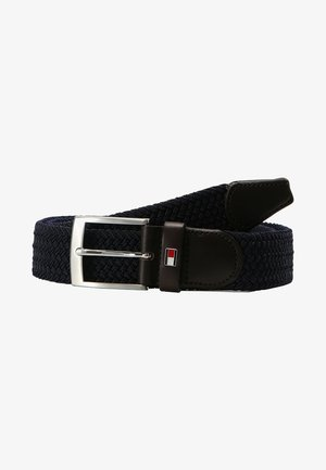 NEW ADAN  - Riem - blue