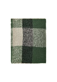 ONLY - Scarf - dark green - 1