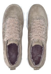 Kennel + Schmenger - ICON - Trainers - taupe - 1