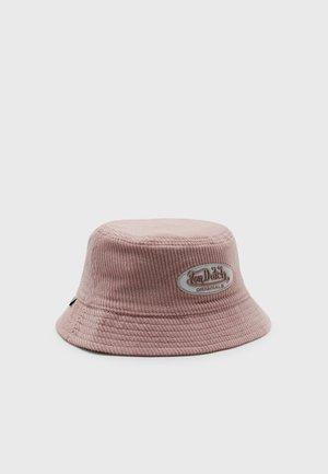 BUCKET UNISEX - Chapeau - rosa
