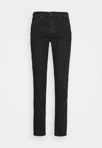 FIT  - Jean slim - black