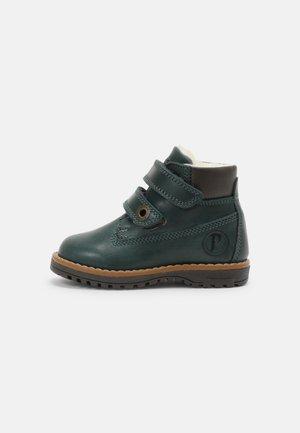 UNISEX - Touch-strap shoes - bottiglia