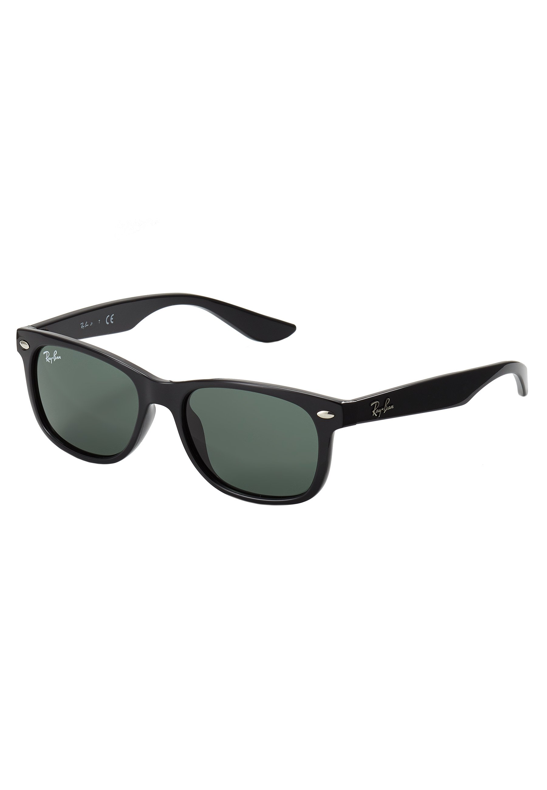 Kids JUNIOR NEW WAYFARER - Sunglasses