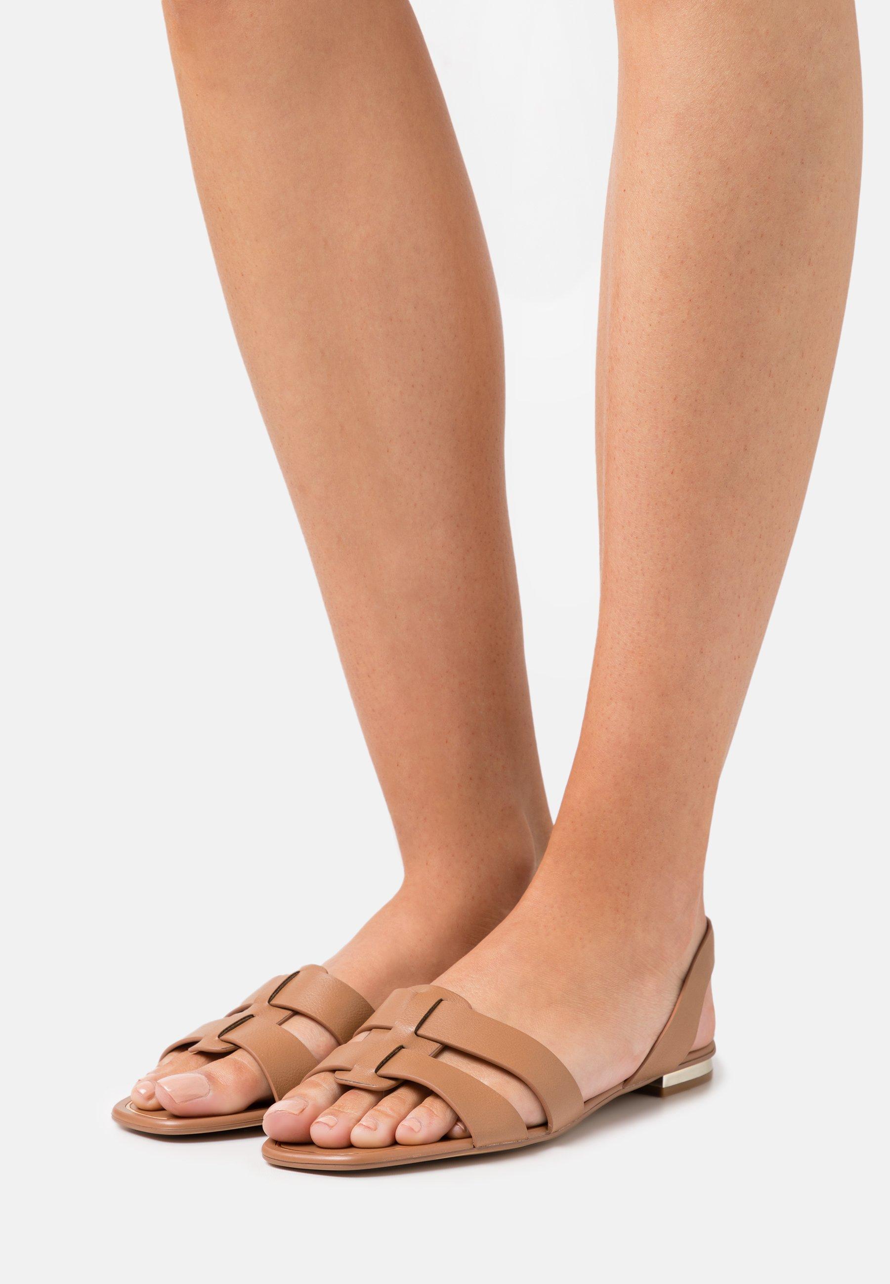 Women LOTHATHIEL - Sandals