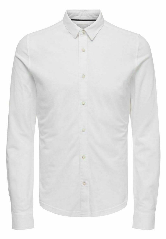 Herren CLASSIC - Hemd