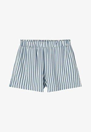 Short - ashley blue