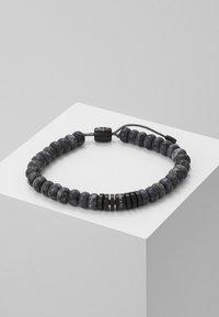 Armani Exchange - Bracelet - gray - 0