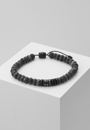 Bracelet - gray