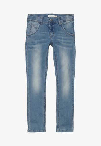 NKMSILAS DNMTRACE PANT