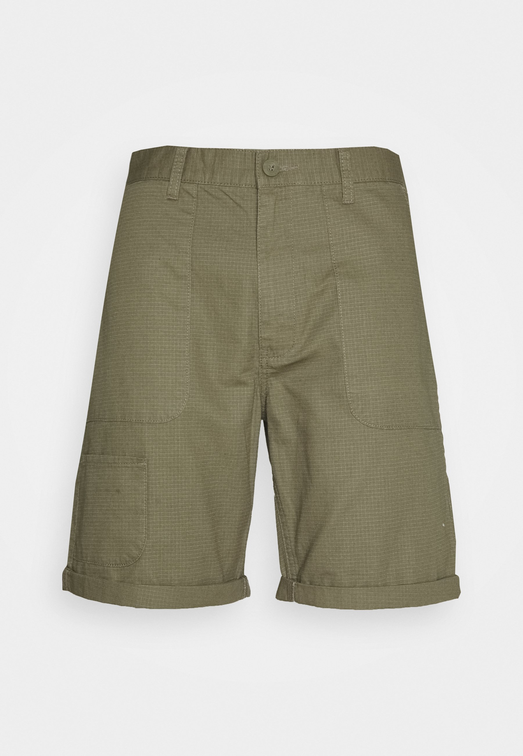 Men DASH  - Shorts