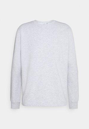 SAVE THEM - Collegepaita - light heather gray