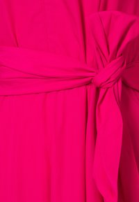 MAX&Co. - BANDOLO - Denní šaty - fuchsia - 6