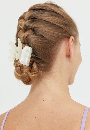 Accessori capelli - white
