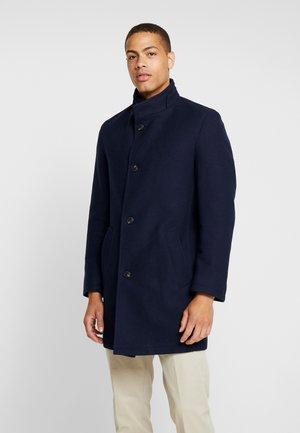 COAT - Cappotto classico - blue
