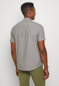 Esprit - Shirt - khaki green - 2