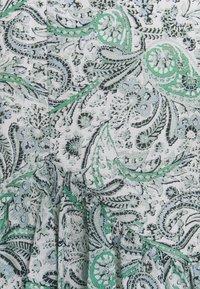 Thurley - DAHLIA DRESS - Sukienka letnia - green - 2