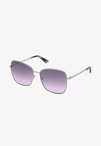 Sunglasses - violett