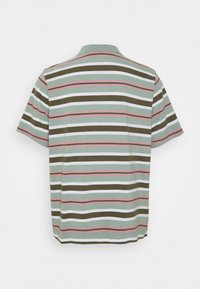 Levi's® Plus - BIG BATWING - Polo shirt - green - 1