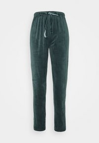 Women Secret - Pyjama set - greens - 4